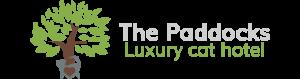 the-paddocks-cat-hotel-logo.png