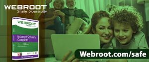 webroot-safe.jpg