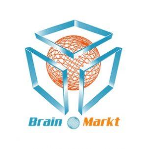 Brain Market Creative Group.jpg