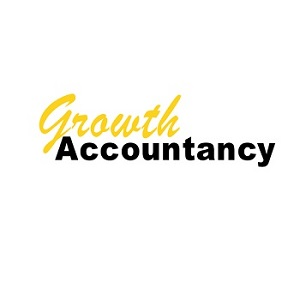 Growth Accountancy logo.jpg