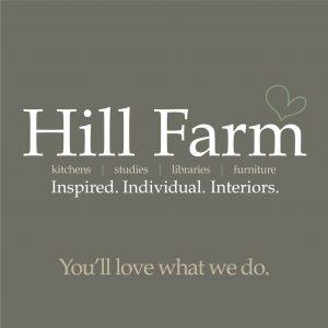 Hill Farm Furniture.jpg