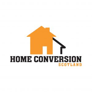HomeConversion_Logo_orange.jpg