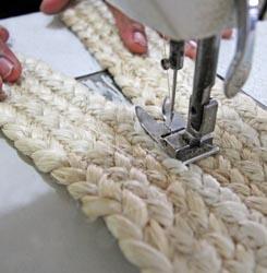 Largest Carpets manufacturer India.jpg