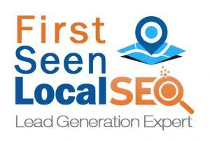 Logofinal (2).jpg