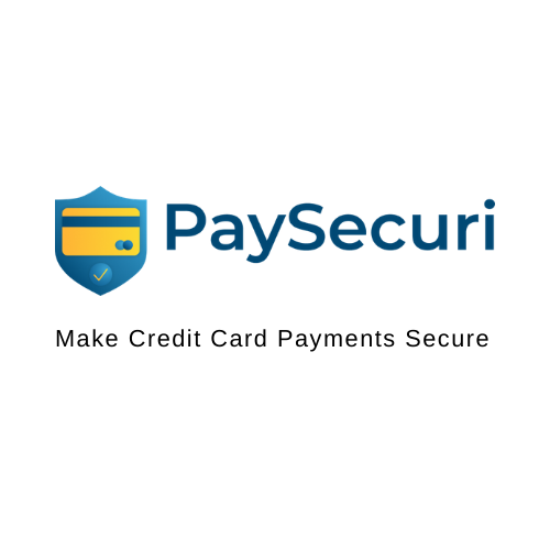 Make Credit Card Payments Secure.png