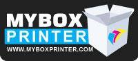 My-Box-Printer-logo.jpg