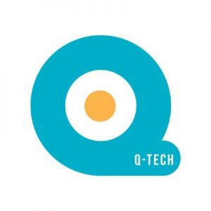 QTECH BIG.jpg