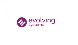evolving system logo.png