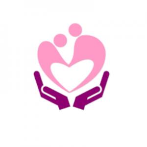 logo newfor online1.png