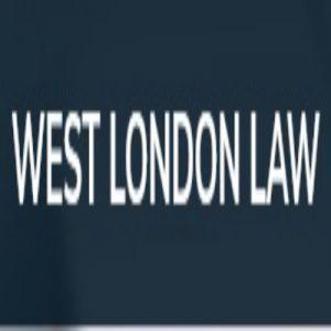west london.jpg