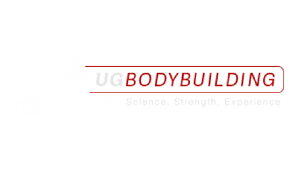 Body Building PNG.png