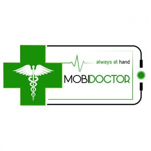 Mobi Doctor London.png
