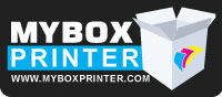 My-Box-Printer-logo.jpg