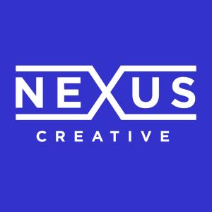 Profile Pic Logo Nexus.png
