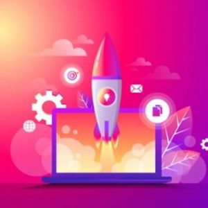 Rocket Logo.jpg