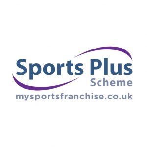 Sports-Plus-Scheme-My-Sports-Franchise-Profile.jpg