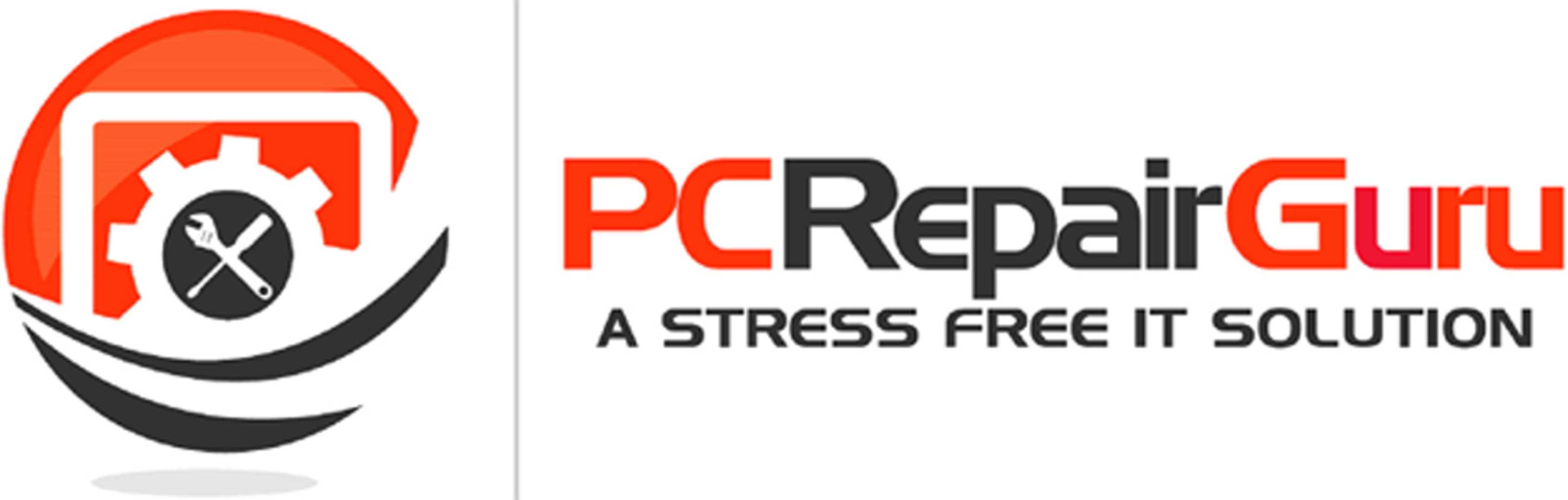 pc-repair-guru-logo.png