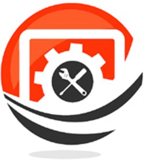 pc-repair-guru.logo.jpg