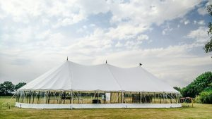 County-Marquees-East-Anglia-Marquee-Hire-in-Essex-sail-cloth-marquee-hire-panoramic-sides-exterior.jpg