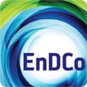 EnDCo-EPG-Energy-Ltd500x500.jpg