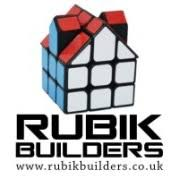 Rubik Builders Ltd.jpg