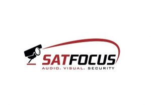 Satfocus Logo - Copy.png