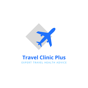 Travel Clinic Plus Logo.png
