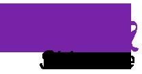 Zava Logo.png