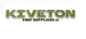 kivetone-logo-small1.jpg