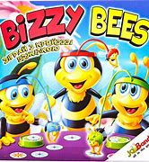 Bizzy Bee Clearances.jpg