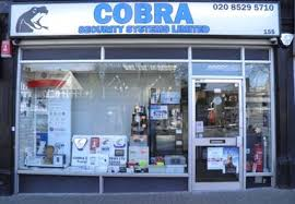 Cobra Security Systems Ltd.jpg