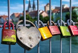 Locks For London.jpg