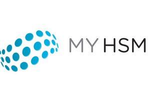 MYHSM-logo.jpg