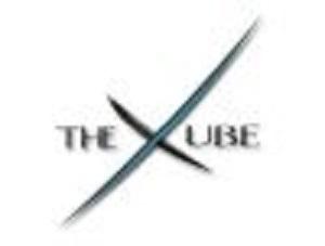 cropped-thexube-1.jpg