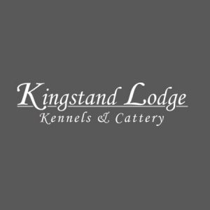 kingstand-lodge.jpg