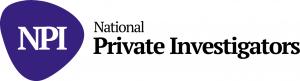 national-private-investigators-logo.png