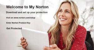 norton.comsetup.jpg