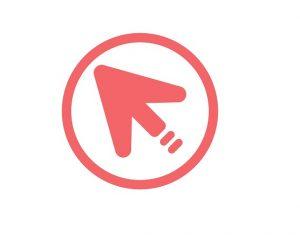 CS Logo copy.jpg