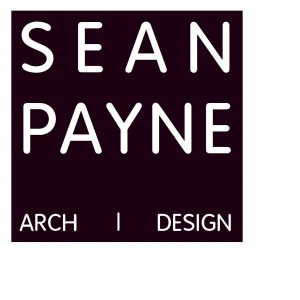 SEAN PAYNE ARCH DESIGN LTD logo.jpg