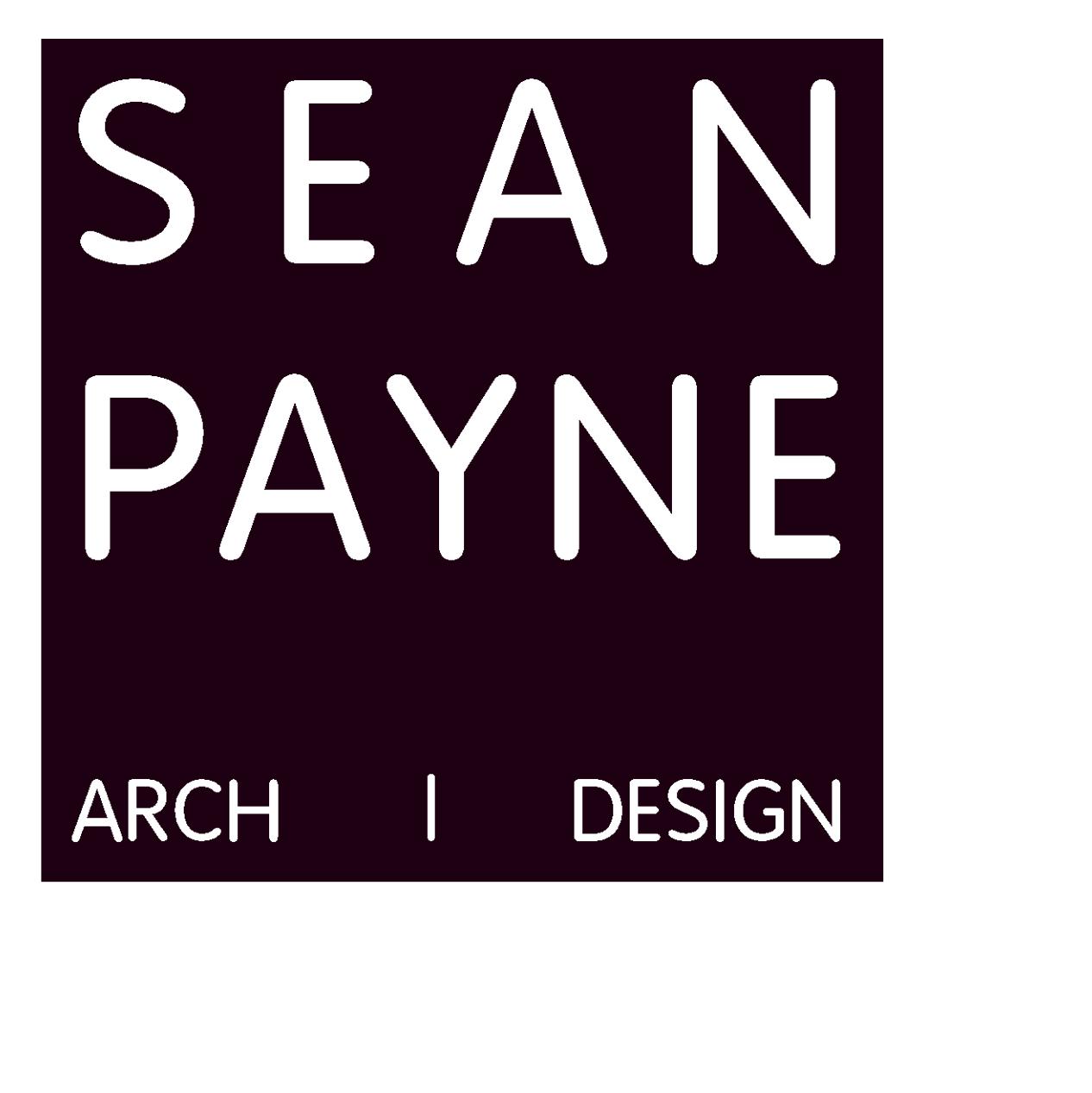 SEAN PAYNE ARCH DESIGN LTD logo.jpg