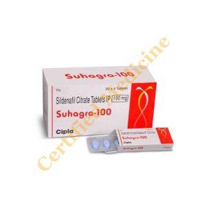 Suhagra 100 Mg.jpg