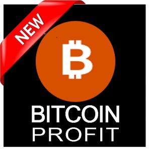 bitcoinprofit-app.png