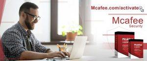 mcafee.comactivate.jpg
