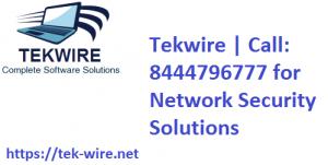 tekwire  Logo.png