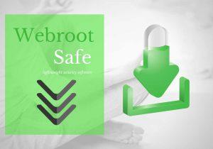webroot-download.jpg