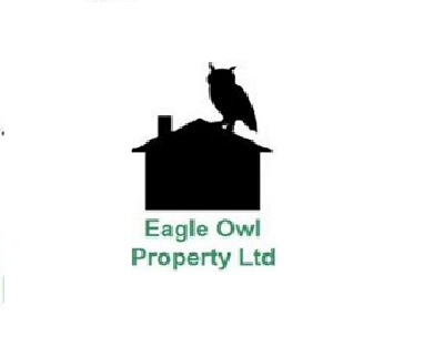 Eagle Owl Property Ltd 2.jpg