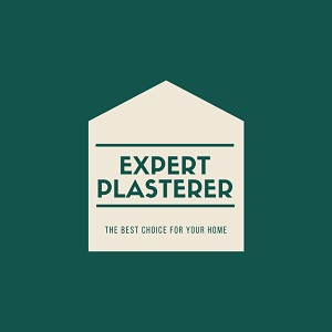 Expert plasterer.jpg