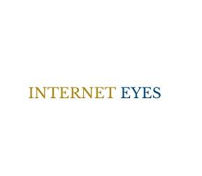 best-internet-eyes-logo.jpg