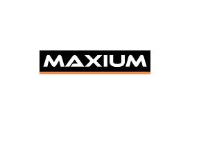 maxium-doors-logo-2020.jpg