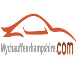 mychauffeurhampshire10.jpg